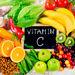 کنترل عفونت خونی از طریق ویتامین c
