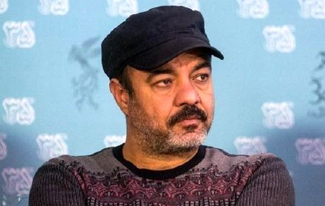 مروری بر بیوگرافی و کارنامه هنری سعید آقاخانی + تصاویر
