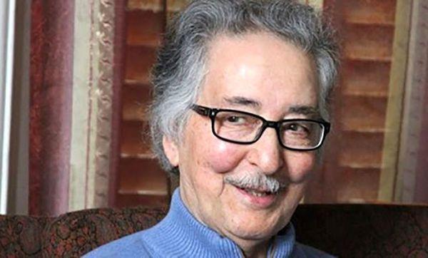 بنی صدر اولین رئیس جمهور ایران درگذشت