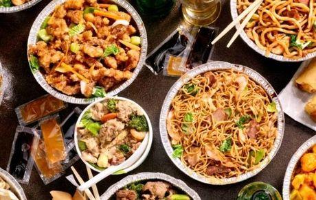 این 8 غذای چینی را میتوانید بخورید؟