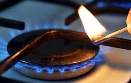 آخرین اخبار در خصوص رایگان شدن قبوض گاز