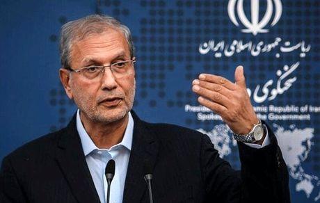 بانکهای جهانی به ایران هراسی دچار شدند!