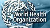 تقدیر سازمان بهداشت جهانی از اقدامات وزارت ورزش