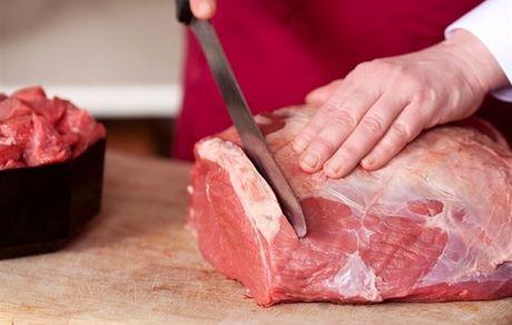 بهترین گوشت برای استفاده کدام گوشت است؟