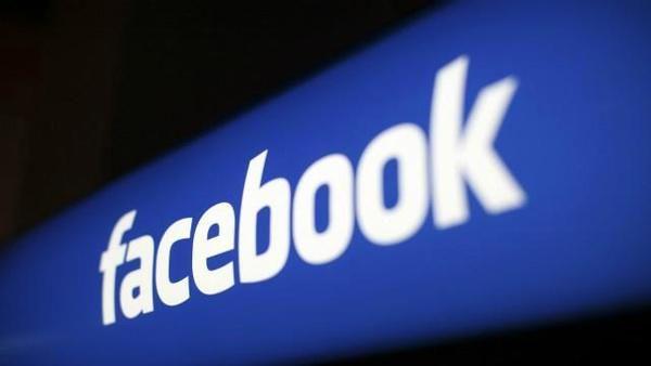 دلیل فیسبوک برای مسدود کردن حساب ایرانیها چیست؟