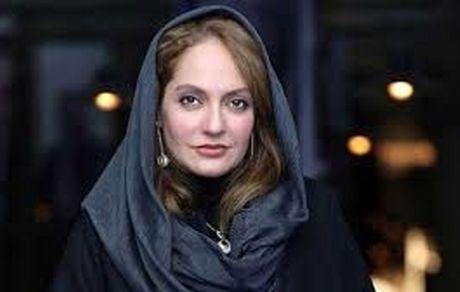 مهناز افشار| جنجال رونمایی  از مادر دومش+ عکس و بیوگرافی