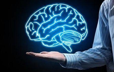 کشف مرکز کنترل هوشیاری در مغز