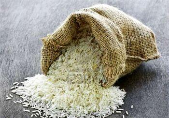 ایرانی ها چقدر برنج مصرف می کنند؟